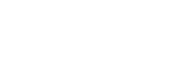 Liberty Mortuary Logo.